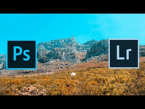 How to create extremely high resolution images in under 5 minutes