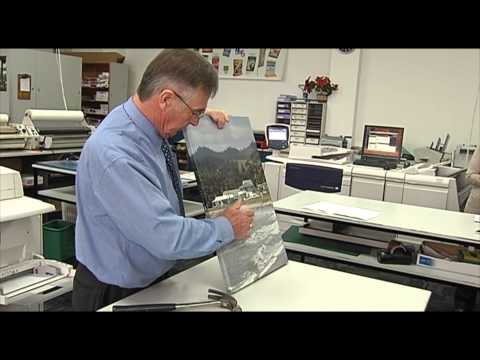 Hamilton print & graphics - best printers in new zealand for printing, copying, and graphic design